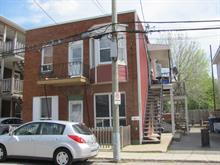 4plex for sale in Trois-Rivières, Mauricie, 543 - 549, Rue du Collège, 24017004 - Centris