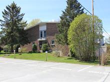 Condo for sale in Mont-Bellevue (Sherbrooke), Estrie, 1413, Rue  Laflèche, 16641817 - Centris