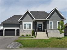 House for sale in Salaberry-de-Valleyfield, Montérégie, 499, Rue des Poètes, 28762104 - Centris
