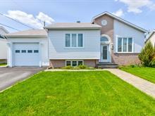 Maison à vendre à Saint-Jean-sur-Richelieu, Montérégie, 594, Rue  Garneau, 22555643 - Centris
