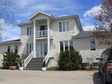 Condo for sale in Fleurimont (Sherbrooke), Estrie, 1724, Rue des Glaïeuls, 28186193 - Centris