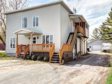 4plex for sale in Cap-Santé, Capitale-Nationale, 76, Route  138, 27386183 - Centris