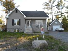 Maison à vendre à Sainte-Clotilde, Montérégie, 20, Rue des Colibris, 18081467 - Centris.ca