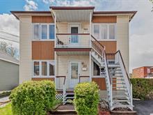 Duplex à vendre à Terrebonne (Terrebonne), Lanaudière, 520 - 522, Rue  Chartrand, 26100552 - Centris