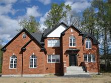 House for sale in Vaudreuil-sur-le-Lac, Montérégie, 123, Rue des Aubépines, 28332094 - Centris