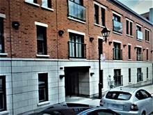 Condo / Apartment for rent in Ville-Marie (Montréal), Montréal (Island), 455, Rue  Saint-Louis, apt. 311, 25863166 - Centris.ca