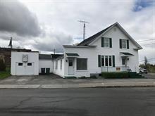 Maison à vendre à Durham-Sud, Centre-du-Québec, 5, Rue de l'Église, 28215292 - Centris.ca