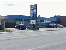 Bâtisse commerciale à vendre à Nicolet, Centre-du-Québec, 346 - 358, boulevard  Louis-Fréchette, 24067970 - Centris.ca