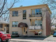 Triplex for sale in La Cité-Limoilou (Québec), Capitale-Nationale, 816, Rue des Lilas Est, 19855544 - Centris.ca