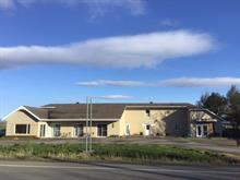 Quadruplex for sale in Cap-Saint-Ignace, Chaudière-Appalaches, 31 - 37, Chemin des Pionniers Ouest, 11196773 - Centris.ca