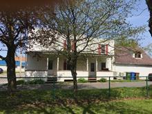 House for sale in Farnham, Montérégie, 483, Rue  Saint-Edouard, 24016990 - Centris