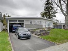 Maison à vendre à Sainte-Foy/Sillery/Cap-Rouge (Québec), Capitale-Nationale, 850, Avenue  De Mézy, 11866868 - Centris.ca