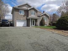 House for sale in Valcourt - Ville, Estrie, 996, Rue  Cartier, 21774116 - Centris.ca