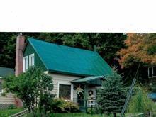 Maison à vendre à Sainte-Marcelline-de-Kildare, Lanaudière, 241, Rue  Principale, 11389233 - Centris