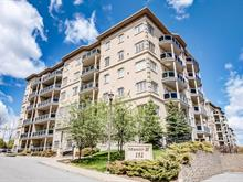 Condo for sale in Hull (Gatineau), Outaouais, 152, boulevard de Lucerne, apt. 501, 19502684 - Centris