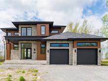 Maison à vendre à Saint-Joseph-du-Lac, Laurentides, 397, Rue du Parc, 28951772 - Centris