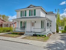 House for sale in Mirabel, Laurentides, 9110, Rang  Saint-Étienne, 15563023 - Centris.ca