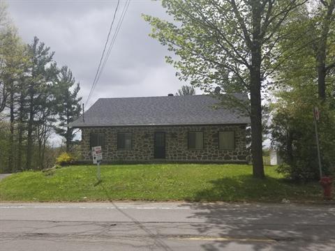 Maison à vendre à Saint-André-d'Argenteuil, Laurentides, 106, Route du Long-Sault, 20144474 - Centris.ca