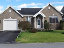 Maison à vendre à Saint-Dominique, Montérégie, 578, Rue  Dion, 27225541 - Centris.ca