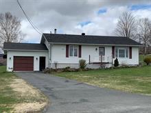 House for sale in Saint-Jean-de-Brébeuf, Chaudière-Appalaches, 708, Route  267, 14833532 - Centris.ca