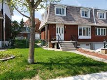Maison à vendre à Saint-Léonard (Montréal), Montréal (Île), 9070, Rue  Chenet, 24773394 - Centris.ca