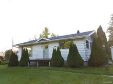 Lot for sale in Lavaltrie, Lanaudière, 30, Terrasse  Albert-Charland, 25503739 - Centris.ca