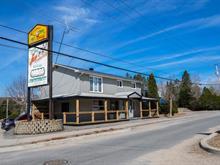 Commercial building for sale in Labelle, Laurentides, 6673, boulevard du Curé-Labelle, 25738463 - Centris.ca
