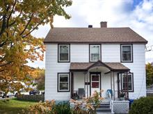 Maison à vendre à Baie-Comeau, Côte-Nord, 49, Avenue  Laval, 19542709 - Centris.ca