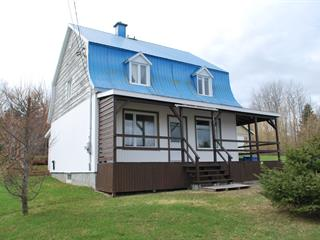Maison à vendre à Saint-Tite-des-Caps, Capitale-Nationale, 682, Route  138, 27061803 - Centris.ca