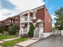 Duplex à vendre à Le Vieux-Longueuil (Longueuil), Montérégie, 618 - 620, Rue  Grant, 16670668 - Centris.ca