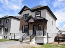 House for sale in Saint-Lin/Laurentides, Lanaudière, 237, Rue des Artisans, 14994590 - Centris