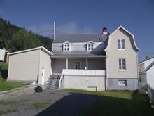 House for sale in La Malbaie, Capitale-Nationale, 53, Rue  Belleville Ouest, 17711220 - Centris