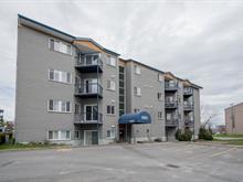 Condo for sale in Charlesbourg (Québec), Capitale-Nationale, 1055, Rue de Nemours, apt. 101, 10057544 - Centris