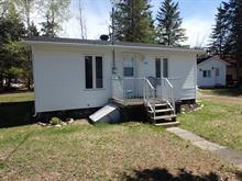Maison à vendre à Saint-Élie-de-Caxton, Mauricie, 110, Rue  Isabelle, 20341097 - Centris.ca