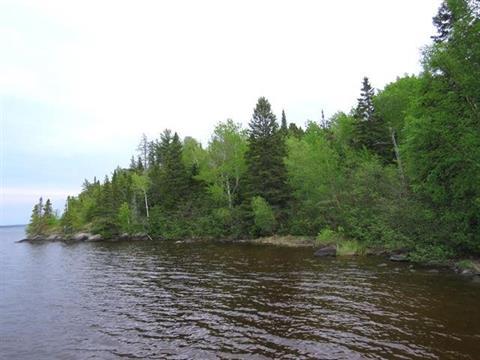 Lot for sale in Lac-Kénogami (Saguenay), Saguenay/Lac-Saint-Jean, Rue des Rossignols, 28686762 - Centris.ca