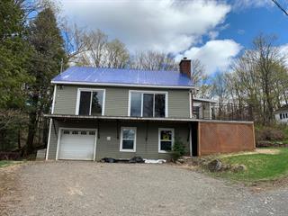 Maison à vendre à Gore, Laurentides, 9, Rue  Strong, 13042563 - Centris.ca
