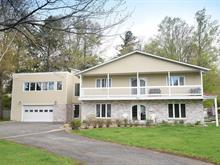 House for sale in L'Épiphanie, Lanaudière, 610, Rue  Martin, 19132006 - Centris