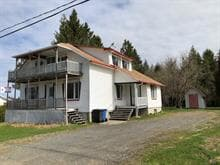 Duplex for sale in Lac-aux-Sables, Mauricie, 551 - 553, Rue  Saint-Alphonse, 24145342 - Centris.ca