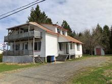 Duplex à vendre à Lac-aux-Sables, Mauricie, 551 - 553, Rue  Saint-Alphonse, 24145342 - Centris.ca