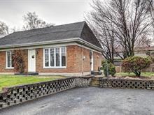 Maison à vendre à Les Chutes-de-la-Chaudière-Ouest (Lévis), Chaudière-Appalaches, 344, Rue de l'Escale, 14121138 - Centris