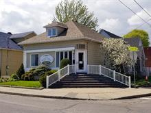 Bâtisse commerciale à vendre à Salaberry-de-Valleyfield, Montérégie, 255, Rue  Danis, 12604356 - Centris.ca