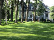 Maison à vendre à Sainte-Marcelline-de-Kildare, Lanaudière, 660, Rue  Principale, 20360564 - Centris