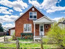 House for sale in Shawville, Outaouais, 226, Rue  Argyle, 14394421 - Centris.ca