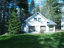 House for sale in Sainte-Béatrix, Lanaudière, 1340, Rang  Sainte-Cécile, 23782638 - Centris.ca