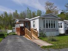 Mobile home for sale in Saint-Jean-sur-Richelieu, Montérégie, 70, 9e Rue, 21070786 - Centris