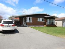 House for sale in Shawinigan, Mauricie, 141, 202e Avenue, 24662698 - Centris.ca