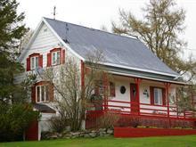 House for sale in Honfleur, Chaudière-Appalaches, 529, Route du Grand-Buckland, 15601721 - Centris
