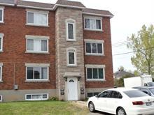 Quadruplex for sale in L'Île-Bizard/Sainte-Geneviève (Montréal), Montréal (Island), 361 - 367, Avenue  Charron, 27349384 - Centris.ca