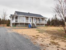 Maison à vendre à Sept-Îles, Côte-Nord, 1450, Rue  Bell, 13289988 - Centris
