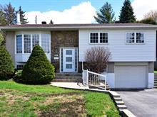 House for sale in Pierrefonds-Roxboro (Montréal), Montréal (Island), 4437, Rue  Johnson, 15479186 - Centris.ca